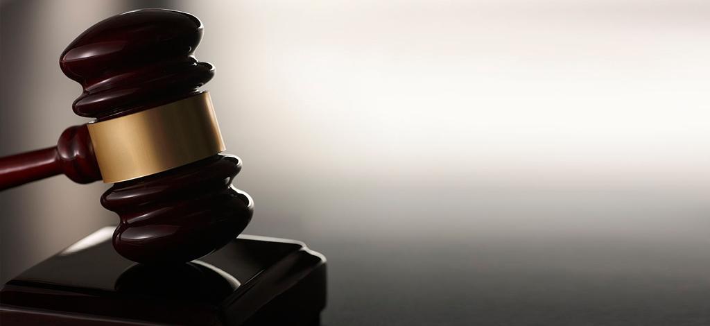 Publicado decreto que trata da Substituição Tributária