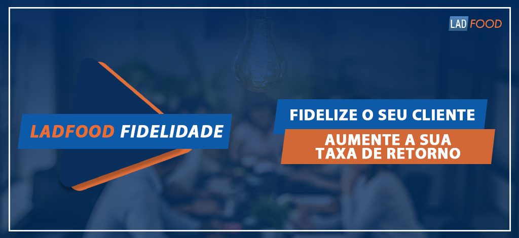 banner Ladfood Fidelidade